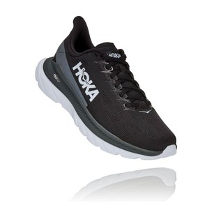 HOKA ONE ONE Mach 4 Running Shoes