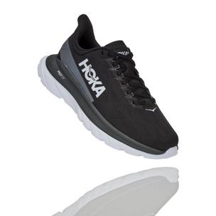 HOKA ONE ONE Mach 4 Womens Running Shoes