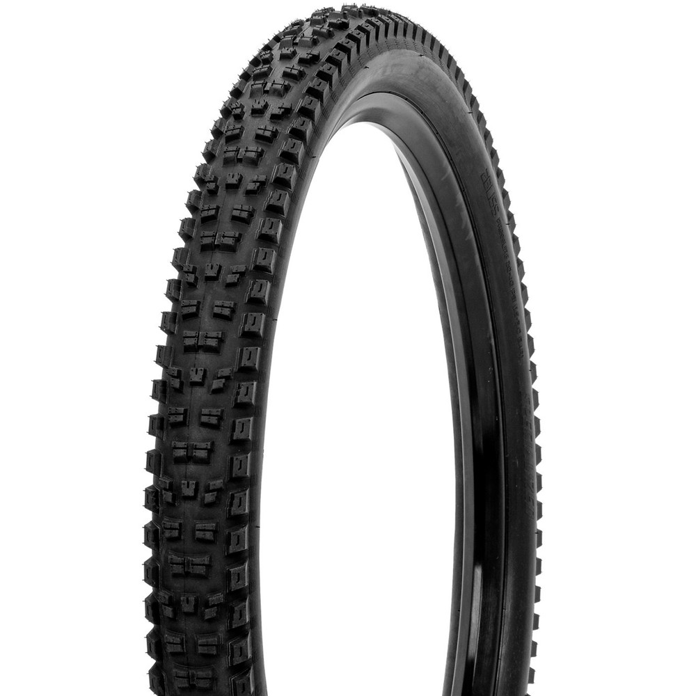 Specialized Eliminator GRID TRAIL 2Bliss MTB Tyre
