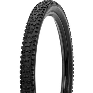 Specialized Eliminator BLCK DMND 2Bliss Ready MTB Tyre