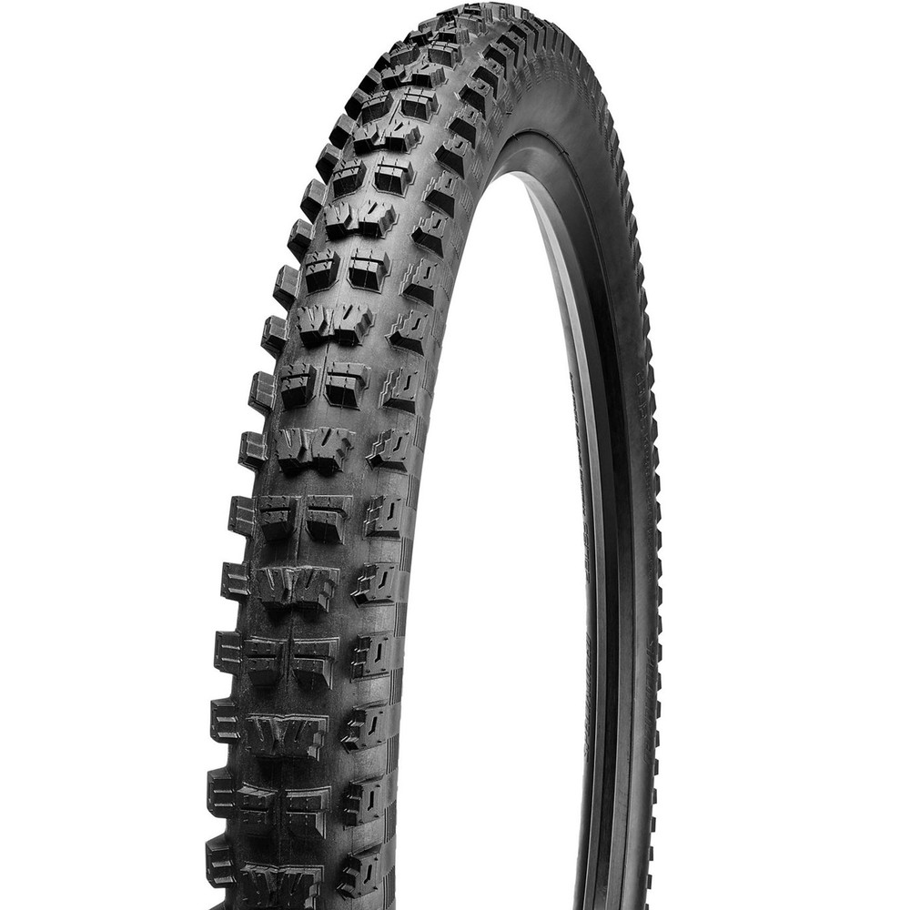 Specialized Butcher BLCK DMND 2Bliss Ready MTB Tyre
