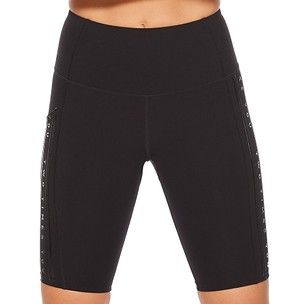 2XU Form Lineup Hi-Rise Womens Bike Short