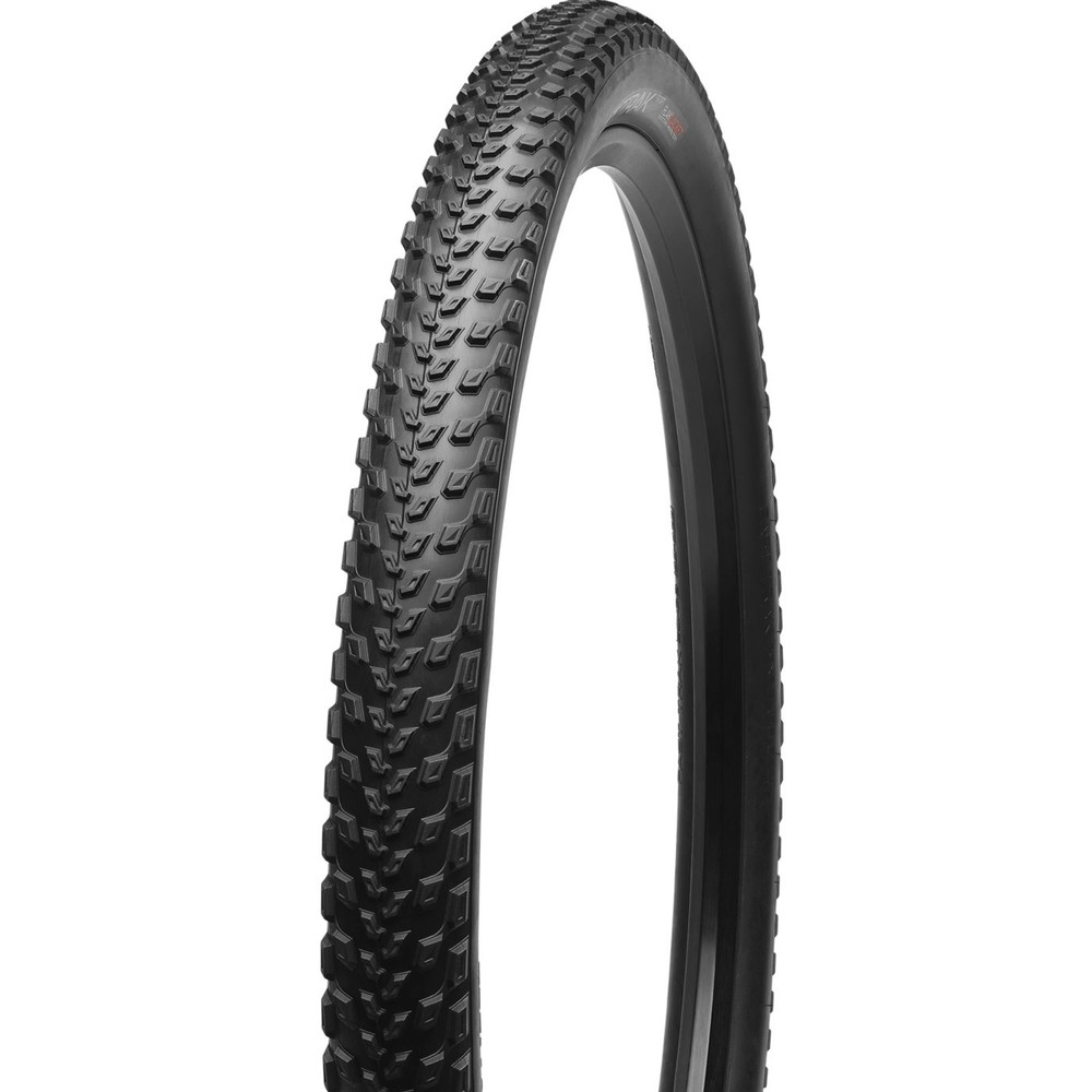 Specialized Fast Trak Sport MTB Tyre
