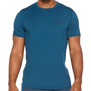 2XU Motion Short Sleeve Run Tee