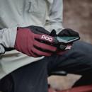 POC Resistance Enduro Adj Gloves