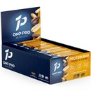 ONE PRO Nutrition Protein Bar Box Of 12 X 57g