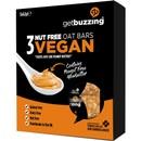 GetBuzzing Energy Bar 3 Pack