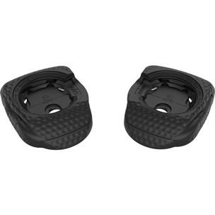 Wahoo Speedplay Standard Tension Pedal Cleats