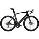 Trek Madone SL 6 Disc Road Bike 2021