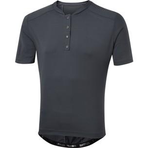 Altura All Roads Classic Short Sleeve Jersey