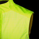 Altura Nightvision Thermal Gilet
