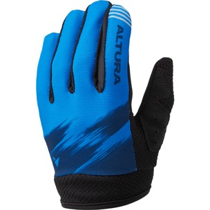 Altura Spark Kids Gloves