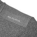 Altura All Roads Terrain Short Sleeve Jersey