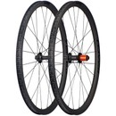Roval Terra CLX Boost Disc Wheelset