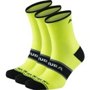 Altura Peloton Socks Triple Pack
