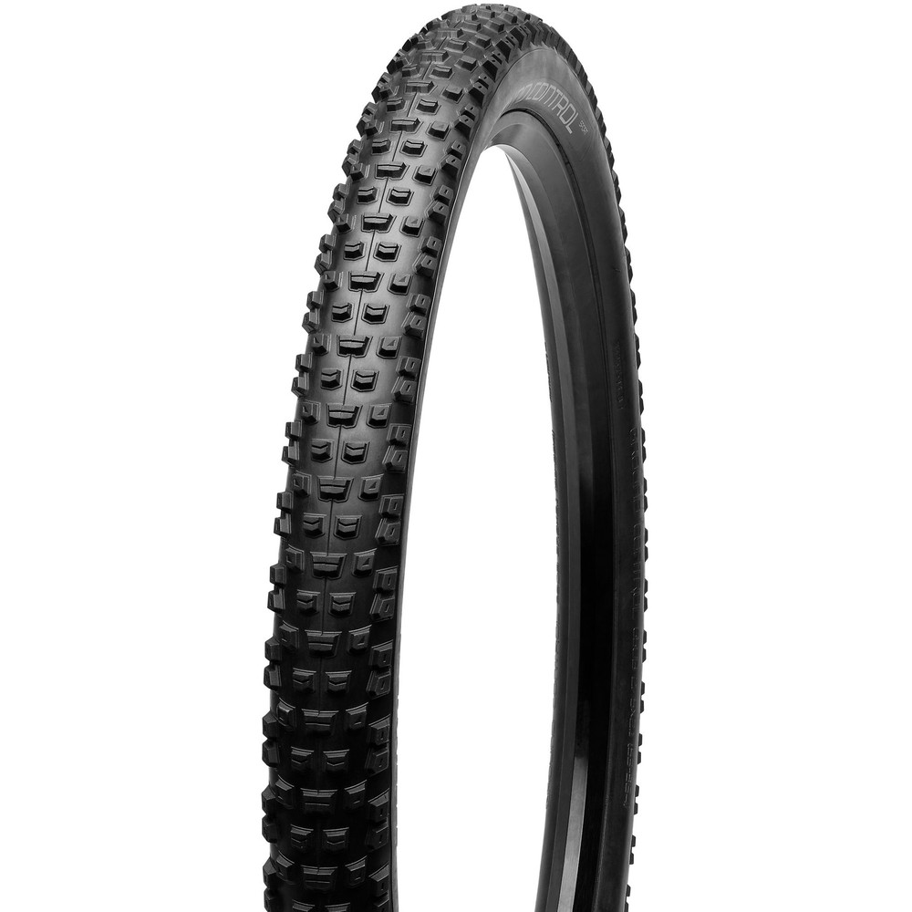 Specialized Ground Control Sport MTB Tyre