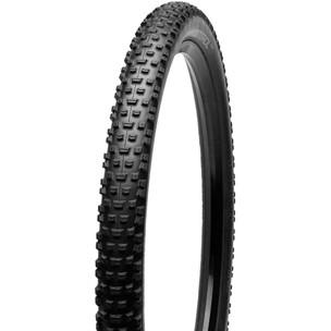 Specialized Ground Control Sport MTB Tyre