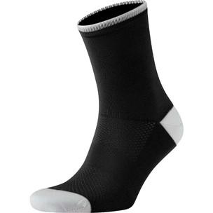 Altura Airstream Meryl Skinlife Socks