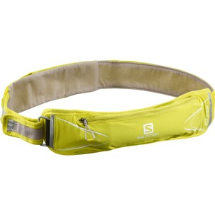 Salomon Agile 250 Run Belt