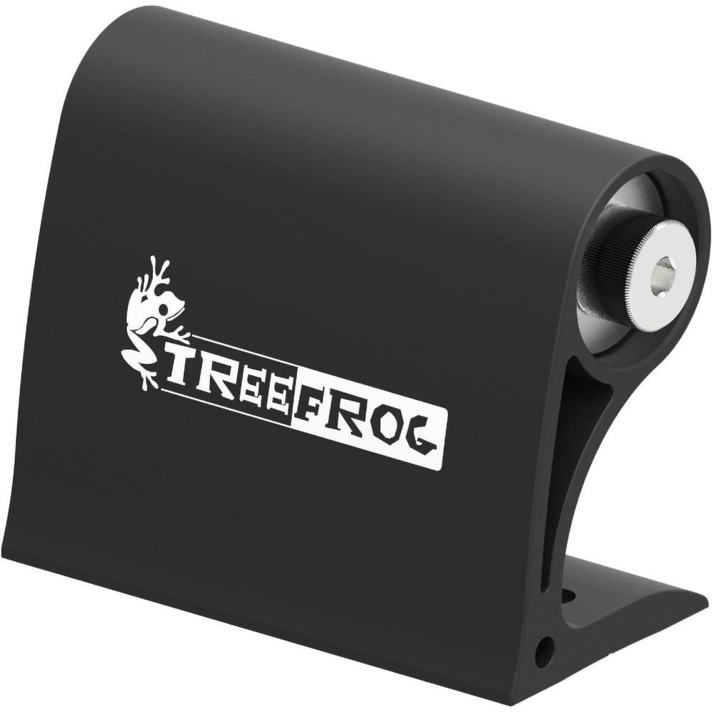 TreeFrog Lefty Fork Mount