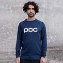 POC Reform Enduro Long Sleeve Jersey