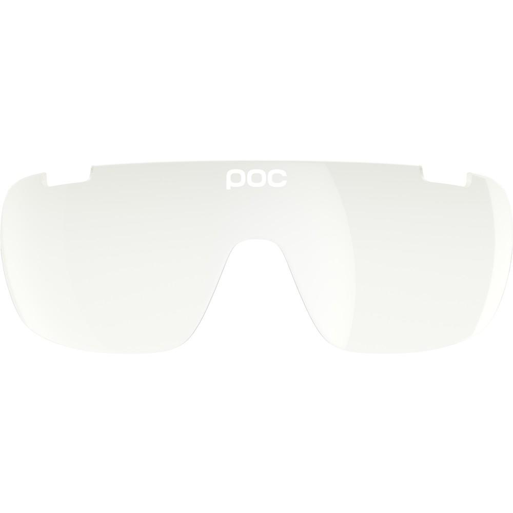 POC Do Blade Replacement Lens