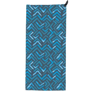 PackTowl Ultralite Body Towel