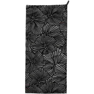 PackTowl Ultralite Hand Towel