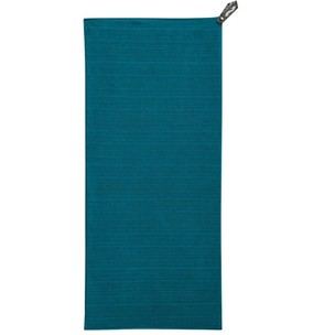 PackTowl Luxe Body Towel
