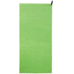 PackTowl Luxe Hand Towel