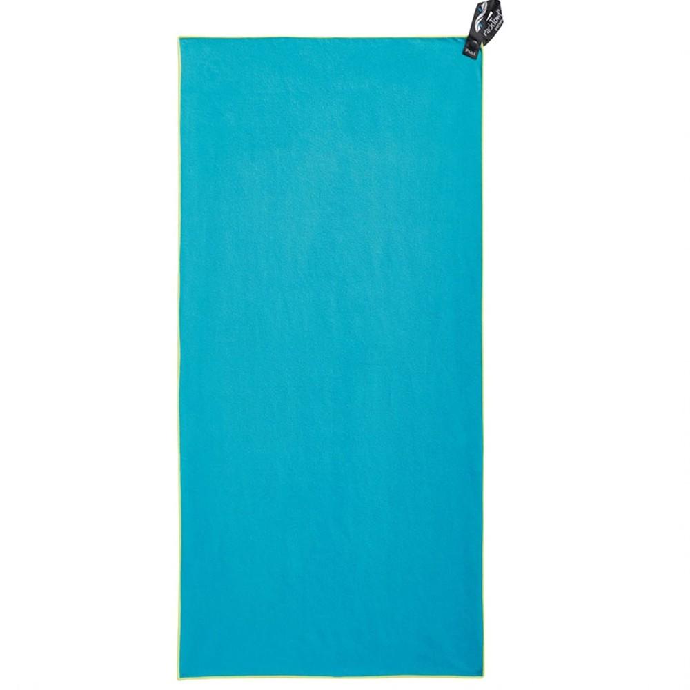 PackTowl Personal Body Towel