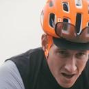 POC Ventral Air SPIN Helmet