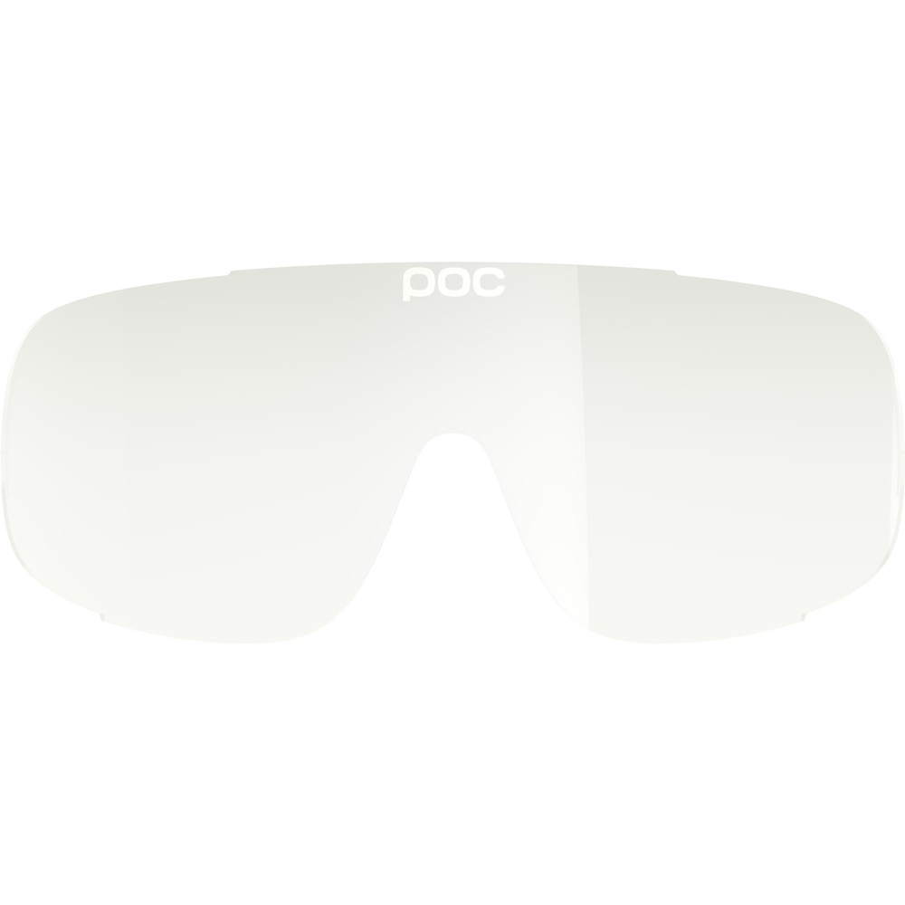 POC Aspire 90.0 Replacement Lens