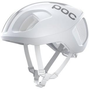POC Ventral SPIN Helmet