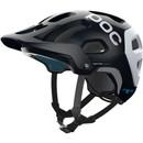 POC Tectal Race Spin MTB Helmet