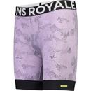 Mons Royale Enduro Womens Short Liner