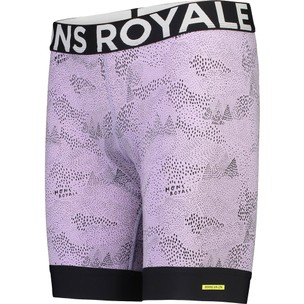 Mons Royale Enduro Womens Short Liner