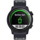 Coros PACE 2 Premium Silicone Strap GPS Sports Watch