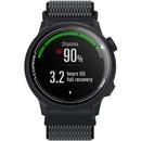 Coros PACE 2 Premium Nylon Strap GPS Sports Watch