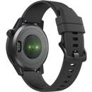 Coros Apex Premium Multisport 46mm GPS Watch