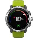 Coros Apex Pro Premium Multisport GPS Watch