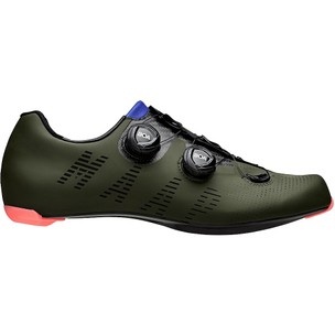 MAAP X Suplest EDGE+ Road Pro Cycling Shoes
