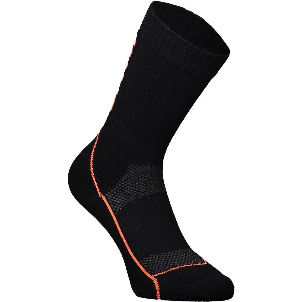Mons Royale MTB Tech Socks