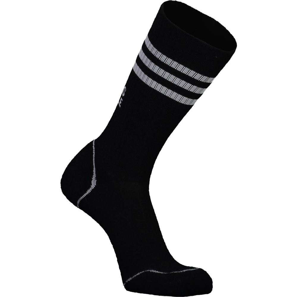 Mons Royale Signature Crew Socks