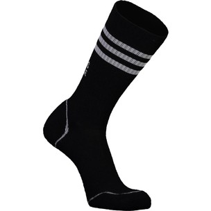 Mons Royale Signature Crew Socks