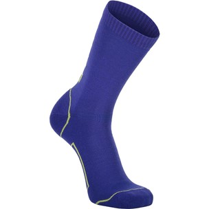 Mons Royale Tech 2.0 Socks