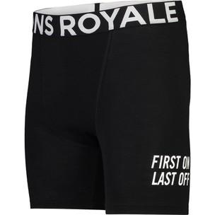 Mons Royale Hold 'em Boxer