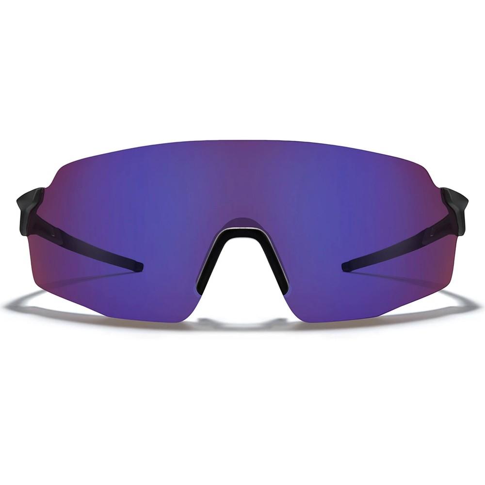ROKA SL-1X Sunglasses With HC Fusion Mirror C3 Ultra Lens