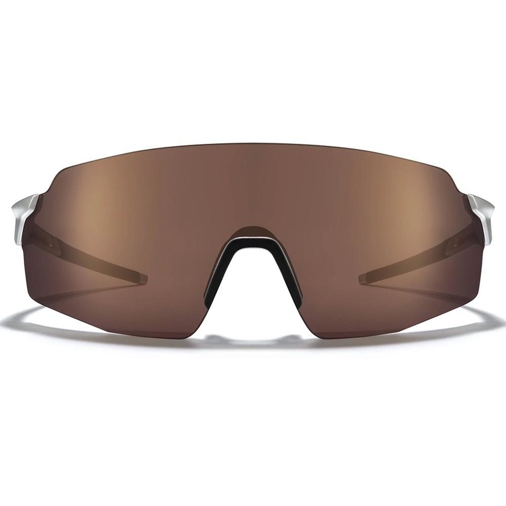 ROKA SL-1X Sunglasses With HC Octane Mirror C3 Ultra Lens