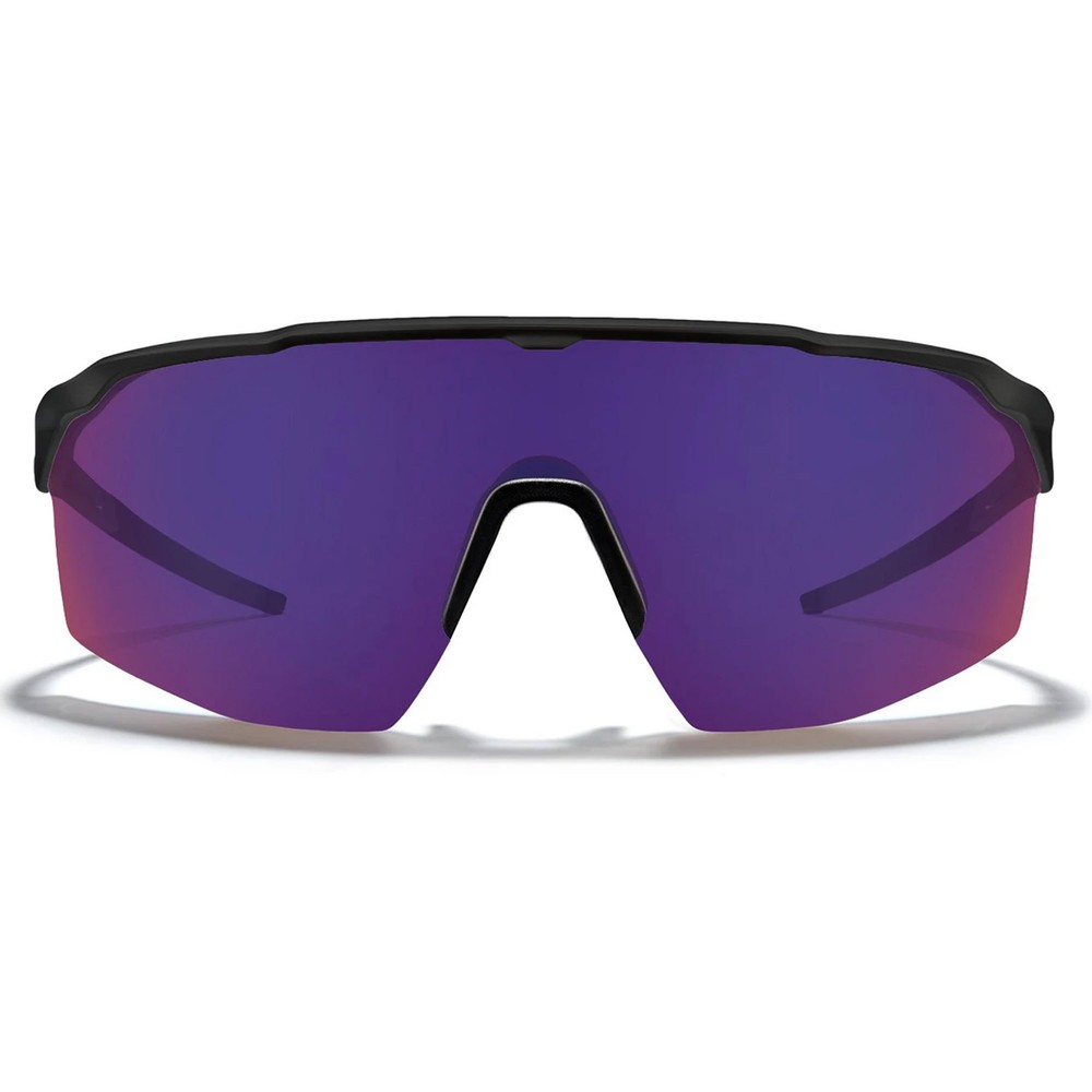 ROKA SR-1X Sunglasses With HC Fusion Mirror C3 Ultra Lens